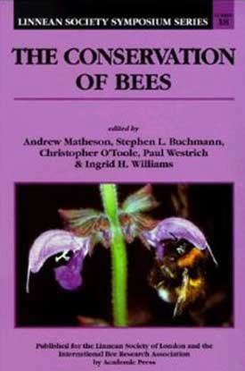 conservation-bees