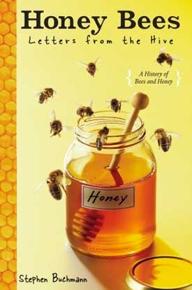 honey-bees-letters-from-the-hive