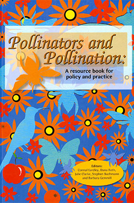 pollinators-and-pollination-275x415