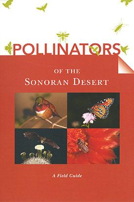 pollinators-of-the-sonoran-desert-275x415