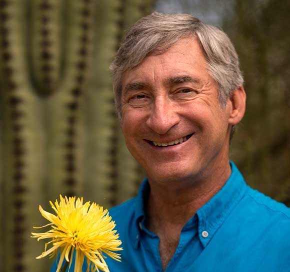 stephen-buchmann-pollination-ecologist-author