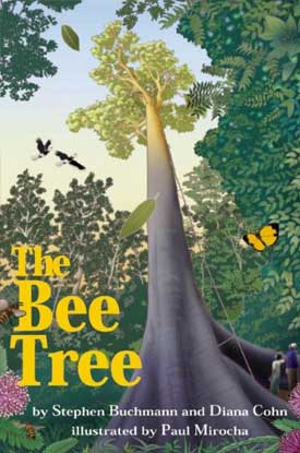 the-bee-tree